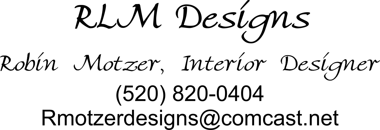 RobinMotzer_RLM_logo