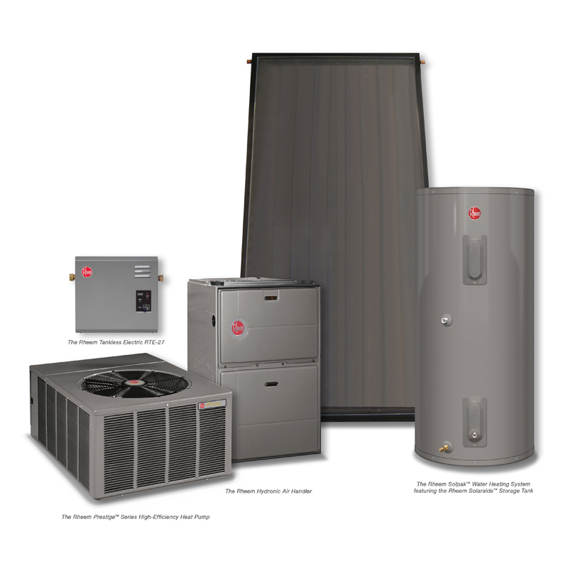 Rheem_Net-zero_System_Product_Group_web