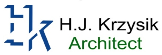 H.J._Krzysik_Logo