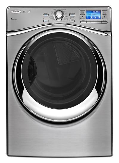 Dryer_WEL98HEBU