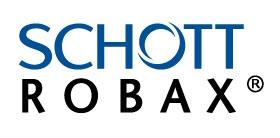 Schott_robax_logo