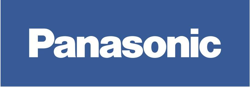 VISION House Epcot Panasonic