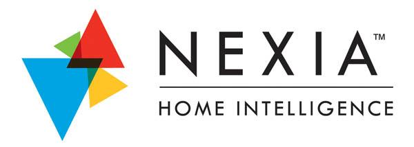 VISION House Epcot Nexia