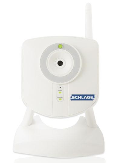 Schlage_Home_Indoor_Camera_web