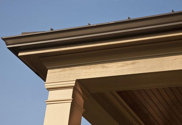 trim_details2_web
