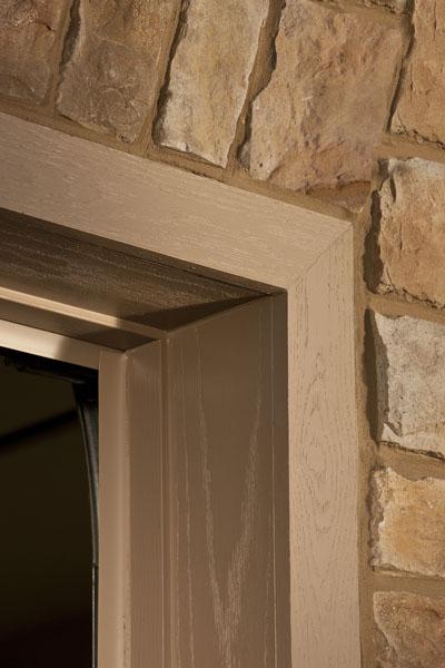 Bridgemore_Garage_Door_Corner_web