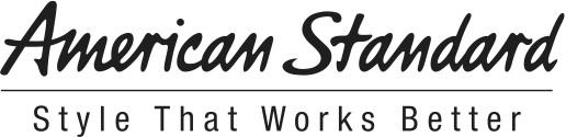 ReVISION House Vegas American Standard