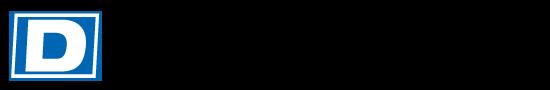 Dietrich's Logo