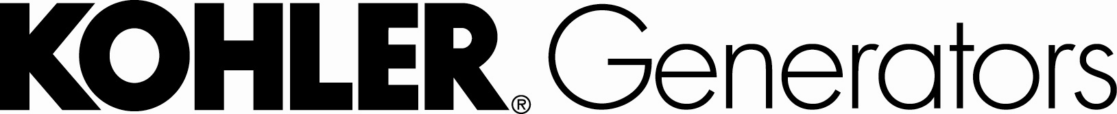 Kohler_Generator_Logo-1