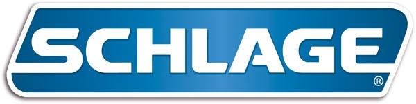Schlage_logo_High_Res_web