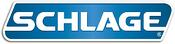 Schlage_logo_High_Res_web