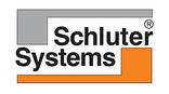 SchluterLogo_high_res_no_tag_CMYK_web
