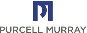 New_PM_logo
