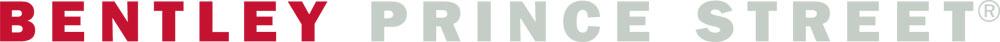 BP_Color_Logo_circleR-