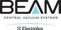 Beam_Electrolux_Black_Blue