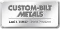 CBM_logobadge_silver_large_web