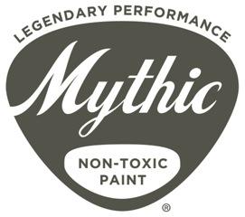 MYTHIClogofinal