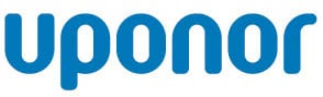 Uponor