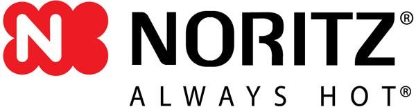 Noritz_always-hot_web