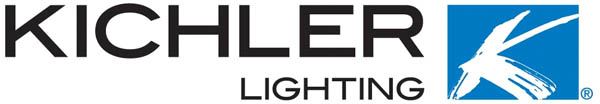VISION House Los Angeles Kichler