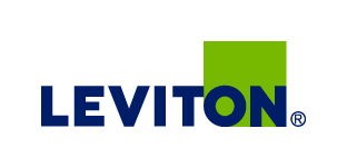 VISION House Los Angeles Leviton