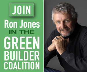Green Builder Coalition
