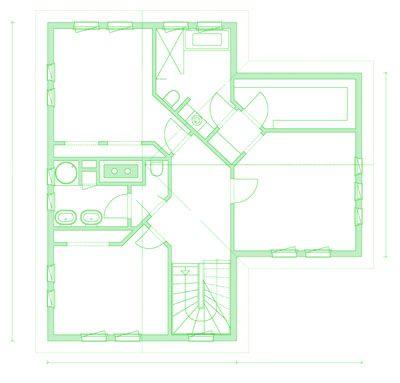 Dietrich-intro-floorplan2_web