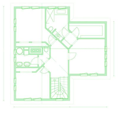 Dietrich-intro-floorplan2_web