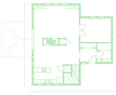 Dietrich-intro-floorplan1_web
