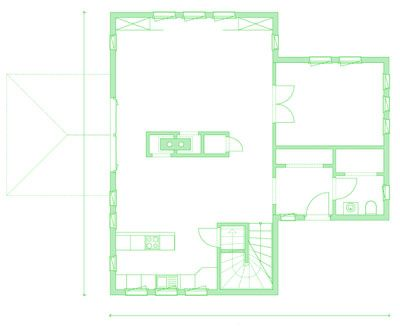 Dietrich-intro-floorplan1_web