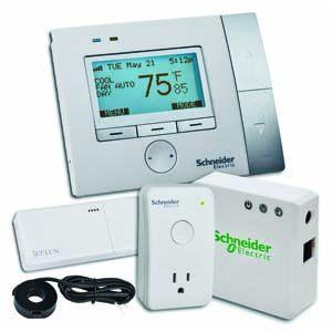 Schneider_Wiser_Energy_Pro_web