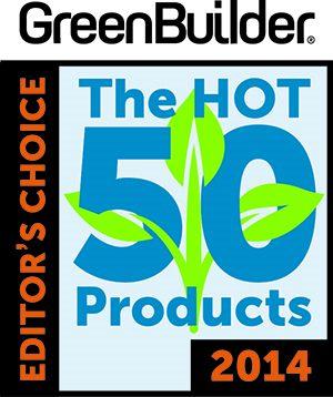 2014_Hot_50_Products-logo.jpg
