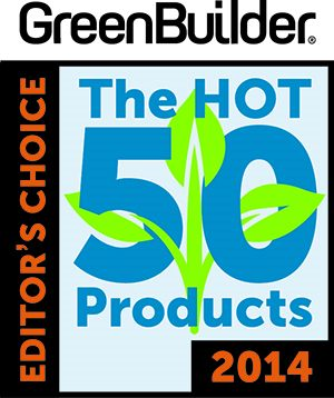 2014_Hot_50_Products-logo.jpg