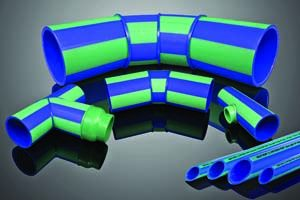 Aquatherm_Blue_Pipe_web