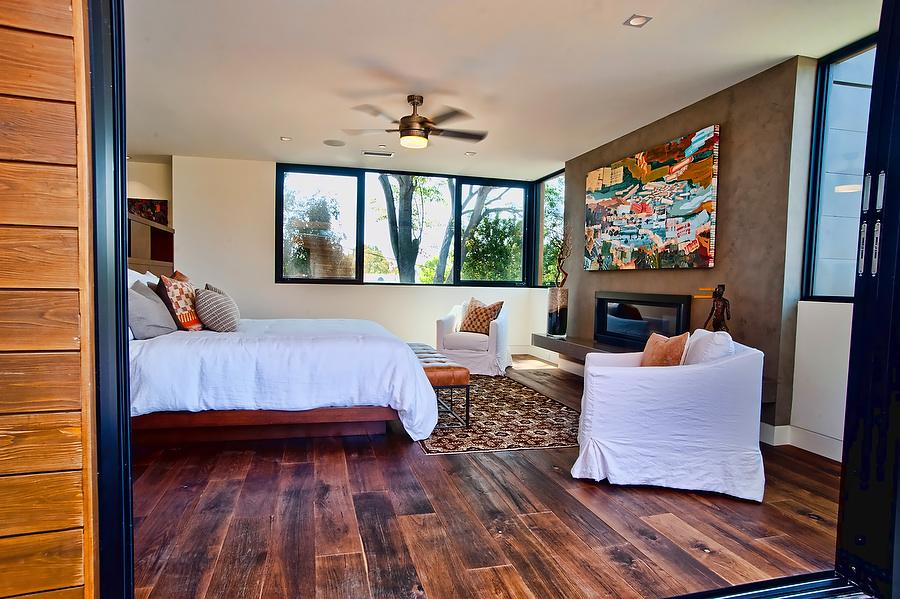 Bedrooms.0009