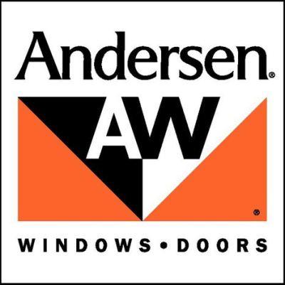 VISION House Orlando Andersen Windows