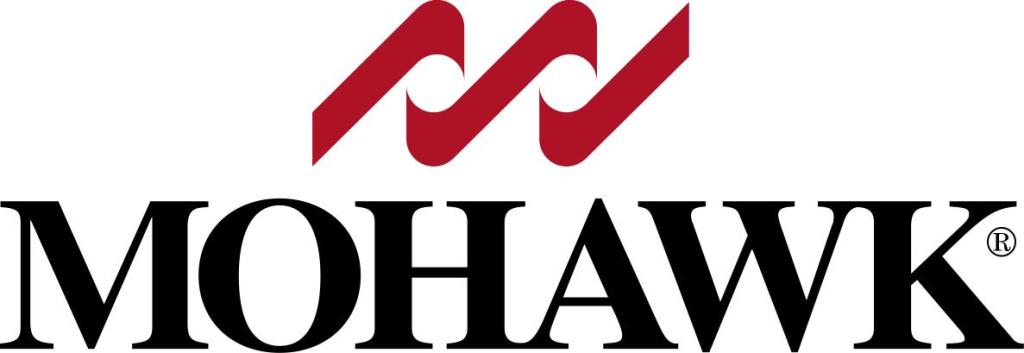 VISION House Orlando Mohawk