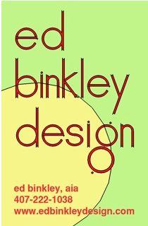 ed_binkley_design_llc_logo
