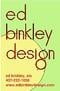 ed_binkley_design_llc_logo