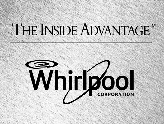 VISION House Los Angeles Whirlpool