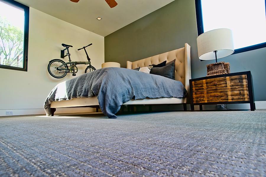 Bedrooms.0030