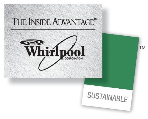 VISION House Orlando Whirlpool