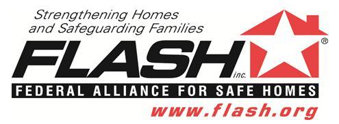 VISION House Orlando FLASH
