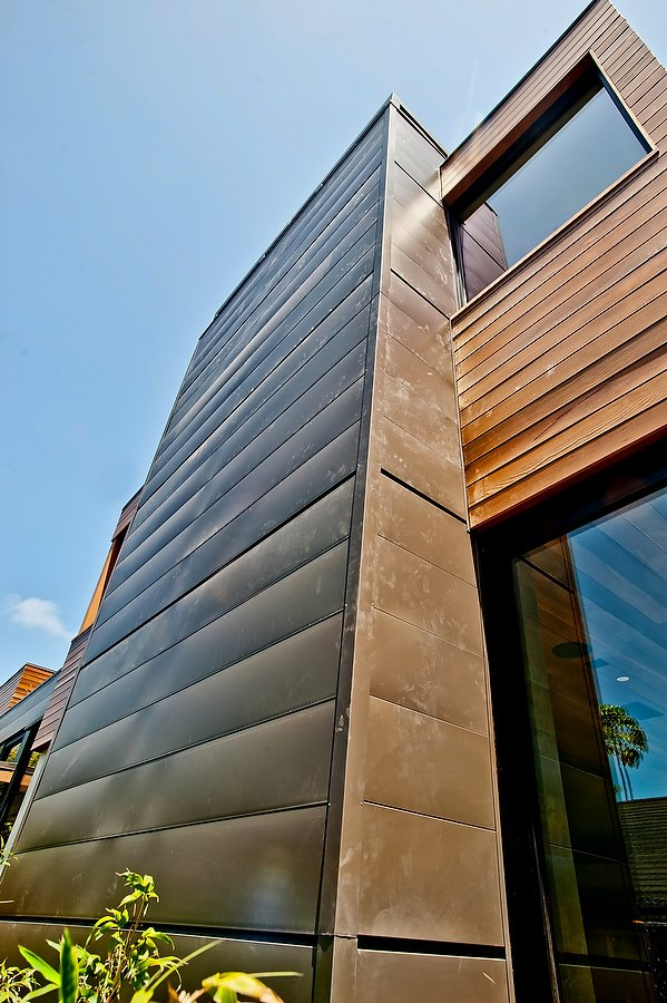 ArchitecturalElements.0017