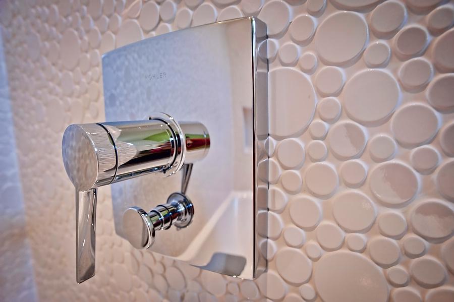 Bathrooms.0041
