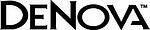Denova_Logo_Black