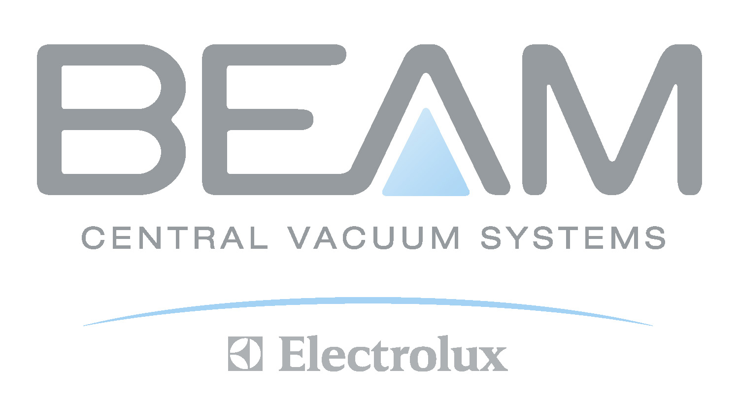New_Beam_Logo1_Int
