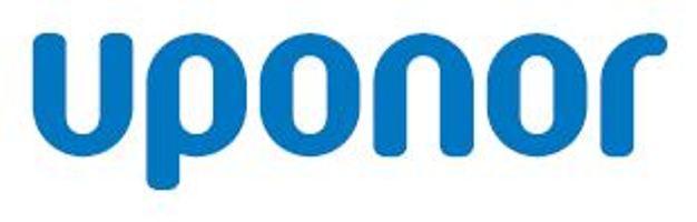 Uponor_(web)