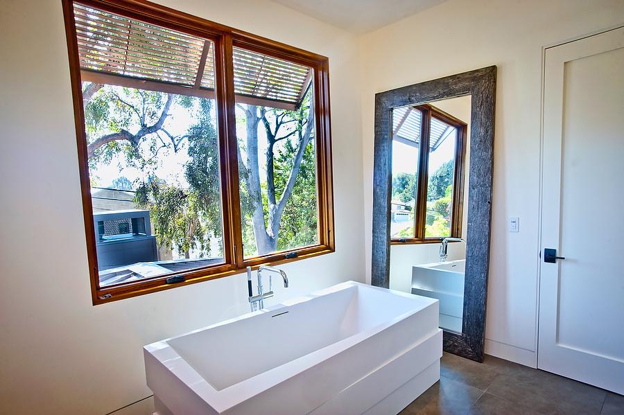 Bathrooms.0017