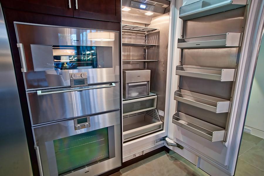 LivingroomKitchen.0065
